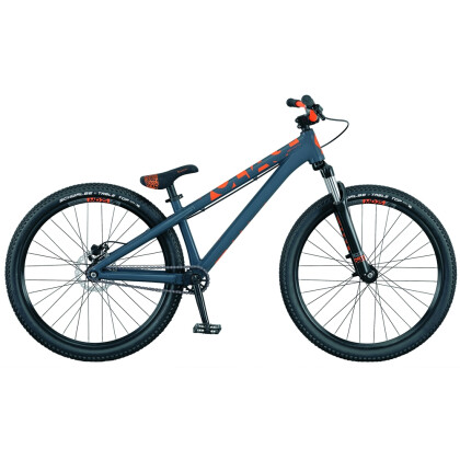 BMX Scott SCOTT Voltage YZ 0.2 Fahrrad 2016