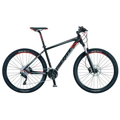 Mountainbike Scott SCOTT Aspect 910 Fahrrad 2016