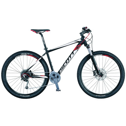 Mountainbike Scott SCOTT Aspect 930 Fahrrad 2016