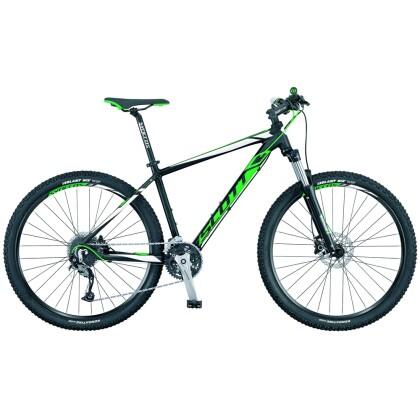 Mountainbike Scott SCOTT Aspect 940 Fahrrad 2016