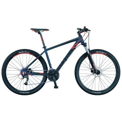 Mountainbike Scott SCOTT Aspect 950 Fahrrad 2016