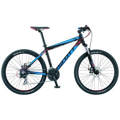 Mountainbike Scott SCOTT Aspect 660 Fahrrad 2016