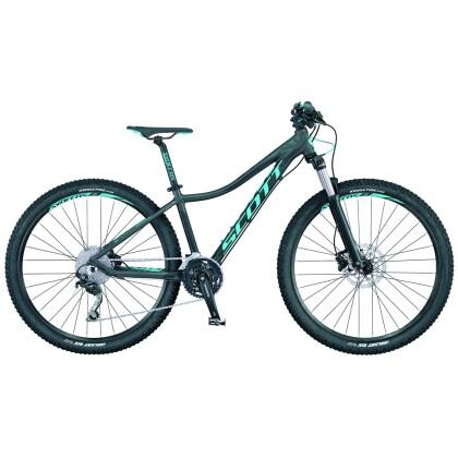 Mountainbike Scott SCOTT Contessa Scale 720 Fahrrad 2016