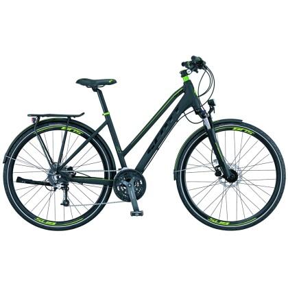 Trekkingbike Scott SCOTT Sub Sport 20 Damen Fahrrad 2016