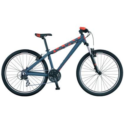 Kinder / Jugend Scott SCOTT Voltage Junior 26 Fahrrad 2016
