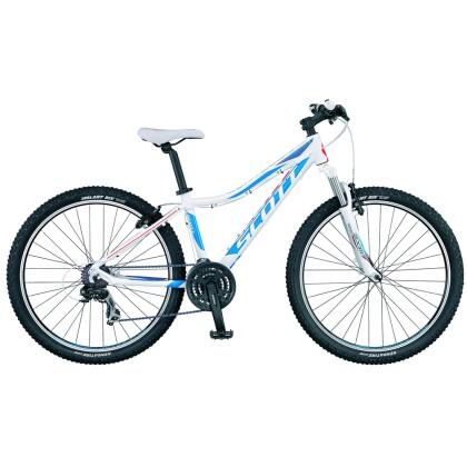 Kinder / Jugend Scott SCOTT Contessa Junior 26 Fahrrad 2016