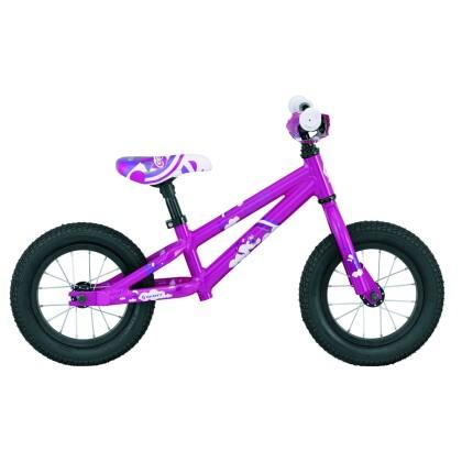 Kinder / Jugend Scott SCOTT Contessa Walker Fahrrad 2016