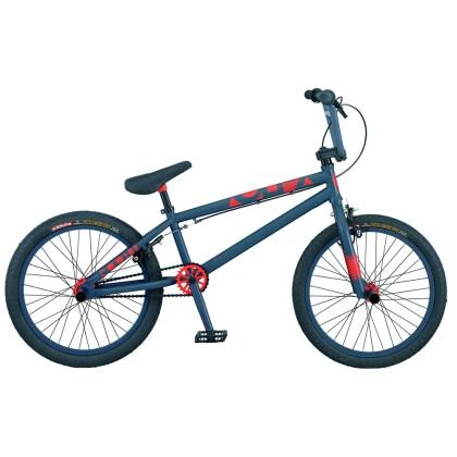 Kinder / Jugend Scott SCOTT Volt-X 10 Fahrrad 2016