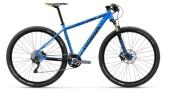 Mountainbike KOGA X29Team