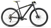 Mountainbike KOGA X29Runner