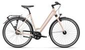 Citybike KOGA F3 NEX3.0 S LADY MATT BEIGE
