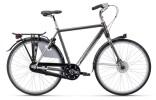 Citybike KOGA LiteAce