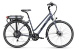 E-Bike KOGA E-XTENSION LADY