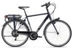E-Bike KOGA E-Deluxe