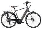 E-Bike KOGA E-Special