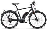 E-Bike KOGA E-XLR8