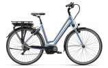 E-Bike KOGA E-INSPIRE LADY