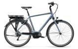E-Bike KOGA E-INSPIRE