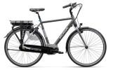 E-Bike KOGA E-Nova