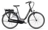E-Bike KOGA E-Nova Lady
