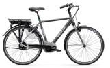 E-Bike KOGA E-Nova Nuvinci
