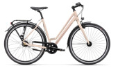 Citybike KOGA F3 NEX3.0 R Lady