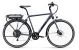 E-Bike KOGA E-XTENSION