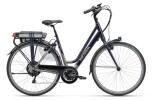 E-Bike KOGA E-Deluxe Lady