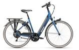 E-Bike KOGA E-Tour Lady