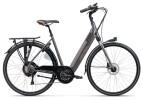 E-Bike KOGA E-Special Lady