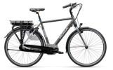 E-Bike KOGA E-Nova 500Wh