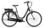 E-Bike KOGA E-Nova Lady 500WH
