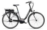 E-Bike KOGA E-Nova Nuvinci Lady