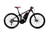 E-Bike Univega RENEGADE E 3.0
