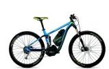 E-Bike Univega RENEGADE E 1.0