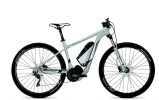 E-Bike Univega SUMMIT E 3.0
