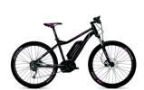 E-Bike Univega VISION E LTD SKY