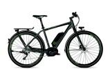 E-Bike Univega GEO E 3.0