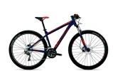 Mountainbike Univega SUMMIT 6.0