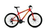 Mountainbike Univega VISION 2.0