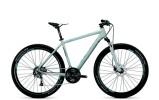 Crossbike Univega TERRENO 3.0
