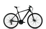 Crossbike Univega TERRENO LTD