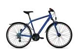 Crossbike Univega TERRENO 2.0 STREET
