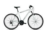 Crossbike Univega TERRENO 1.0