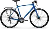Trekkingbike Centurion Speeddrive Disc 1000 EQ