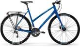 Trekkingbike Centurion Speeddrive Disc 1000 EQ Lady