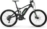 E-Bike Centurion Numinis E 640.27