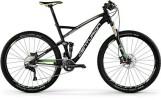 Mountainbike Centurion Numinis Carbon 2000.29