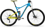 Mountainbike Centurion Numinis 800