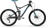 Mountainbike Centurion No Pogo 800.27